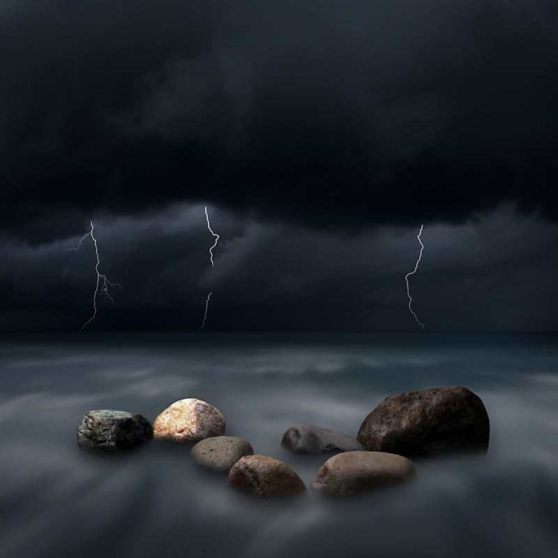 Seven-Stones-in-the-Storm